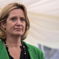 Home Secretary: More to be done to protect society's most vulnerable