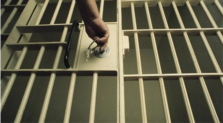 Two New Private Sector Prisons To Open