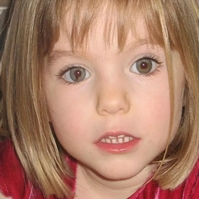 Met asks for more funding to follow leads in Madeleine McCann probe