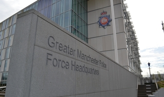 Force apologises for using image of Hillsborough disaster