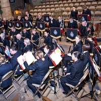 Notts Police band sends call out for new players