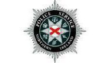 Northern Ireland Tackles Low Level Crime