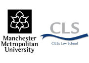 MMU in association with CILEx Law School