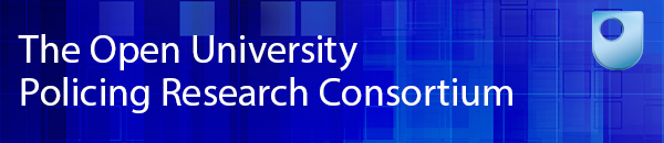 The Open University Policing Research Consortium